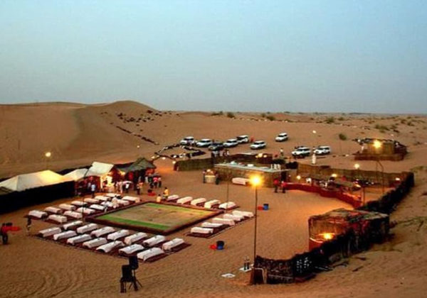 book-desert-adventure-tour-Dubai
