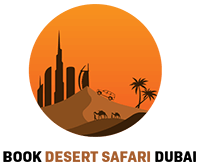 book-desert-safari-dubai